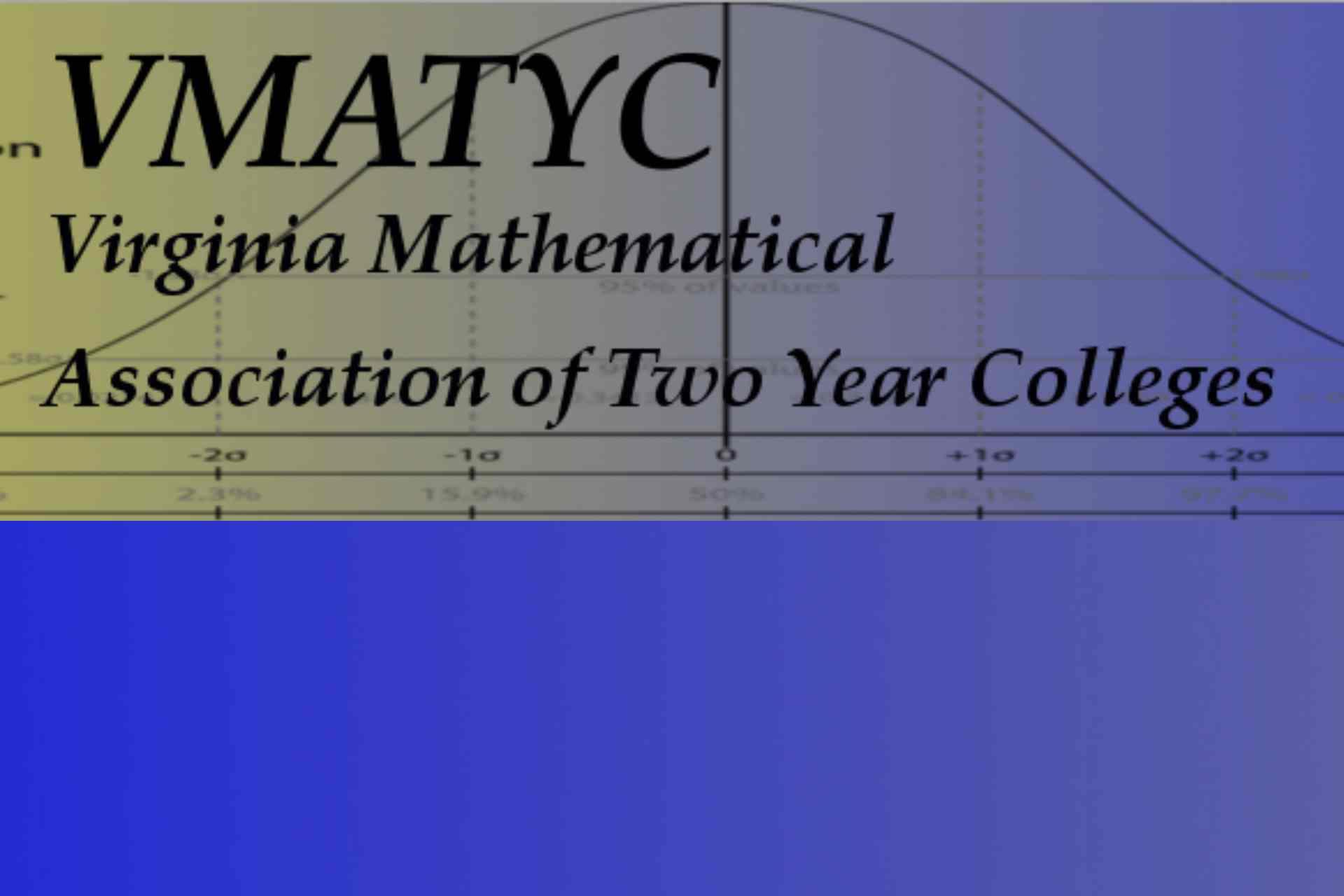 VMATYC