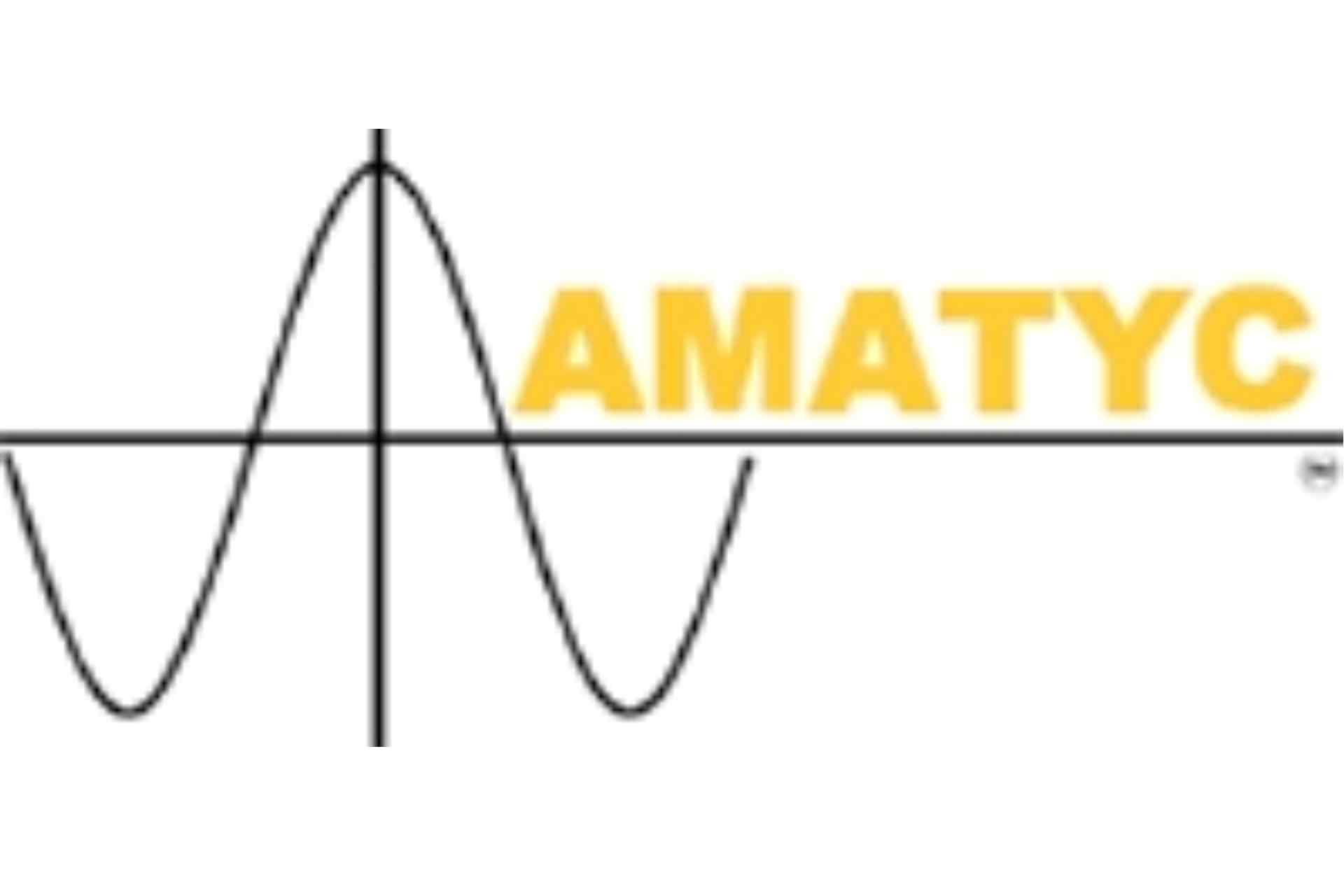 AMATYC