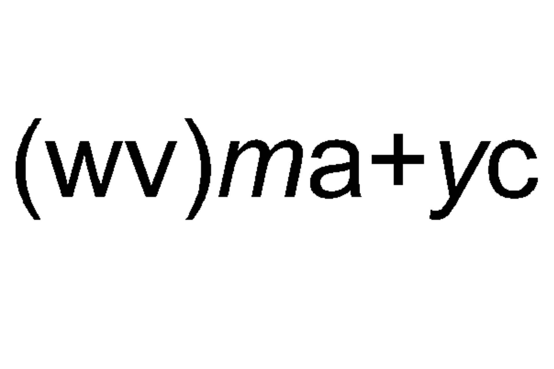 WVMATYC